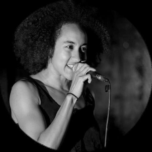 SSL (Corina Kwami)