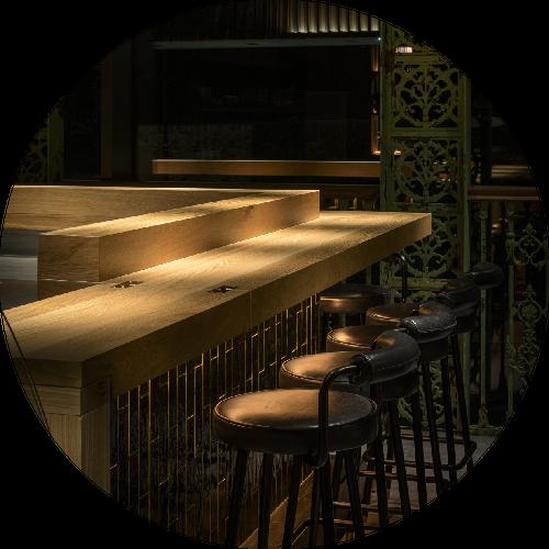 Sushi On Jones (Omakase / Reservations)